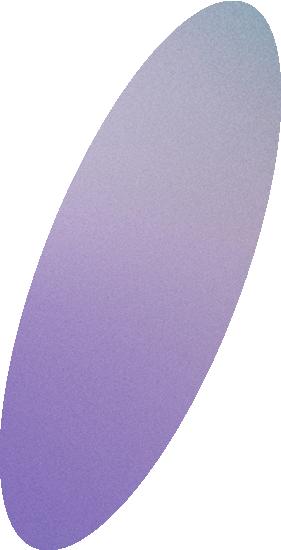 default_thumb_1