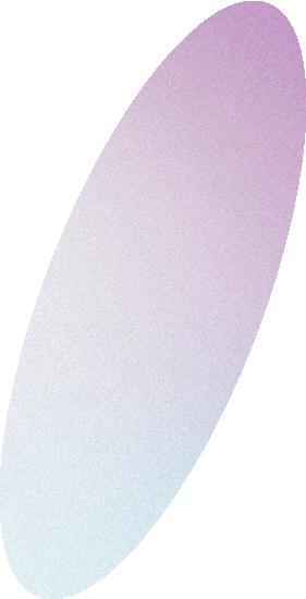 default_thumb_2
