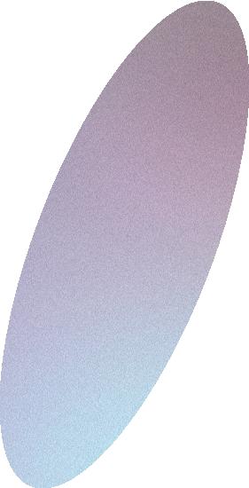 default_thumb_3